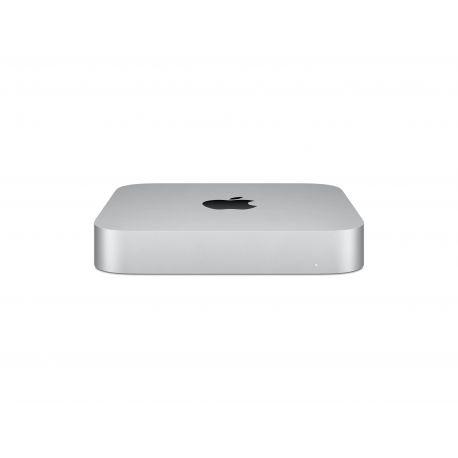 Apple Mac mini A2348 (EMC 3569) - Macmini9,1 - 2020 - Unité Centrale