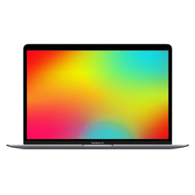Apple MacBook Air A2237 (EMC 3598) M1 8Go 512Go SSD - 13.3'' - Ordinateur Portable
