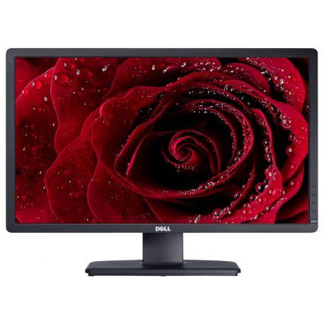 Dell P2412H - LCD 24 - Ecran