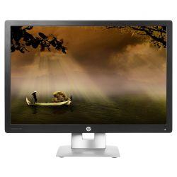 HP Elite Display E242 - LED 24 - Ecran