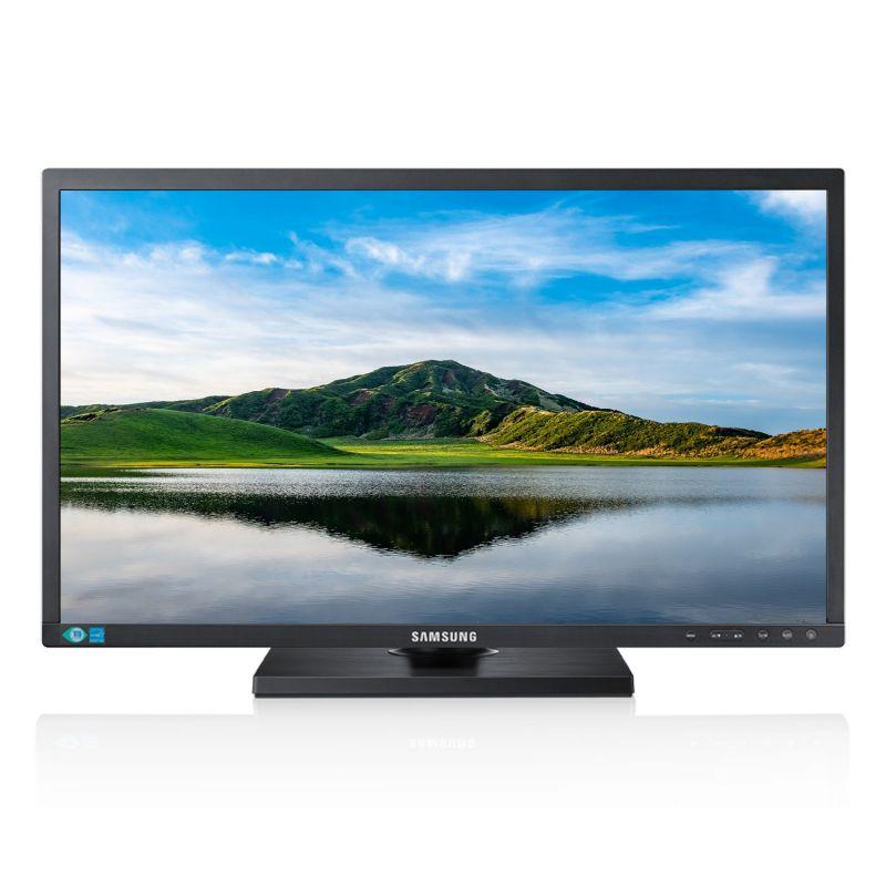 Samsung S24C450 - LCD 24 - Ecran
