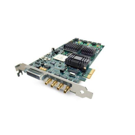 AJA Kona 3 102057-05 - Carte vidéo PCI-E
