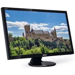 Asus VE278H - LCD 27 - Ecran - Grade B