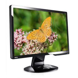 BenQ G2420HDBL - LCD 24 - Ecran