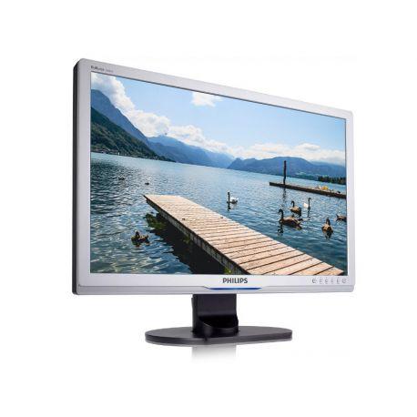 Philips 240SW9FS - LCD 24 - Ecran