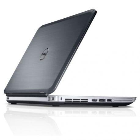 Dell Latitude E5430 - Assistant communication - Ordinateur Portable - Pc occasion