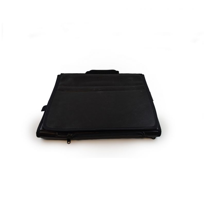 Lot 5x sacoche protectrice - Motion Computing gamme J - Tablet PC