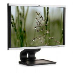 HP LA2205WG - LCD 22 - Ecran