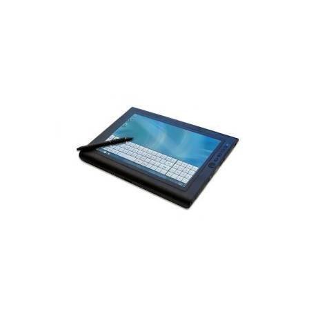 J3400 Motion Computing - Windows XP Tablet - C2D 2GB 120GB - 12 1 - Tablet  PC J3400 Motion Computing - Windows XP Tablet - C2D
