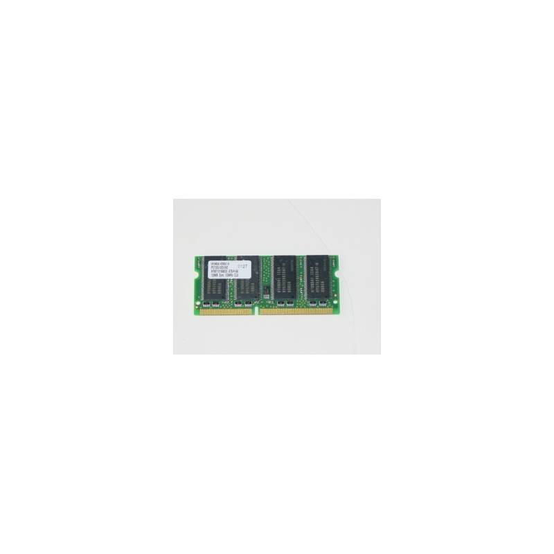 SDRAM PC133 128MB Hynix - Barrette Memoire RAM