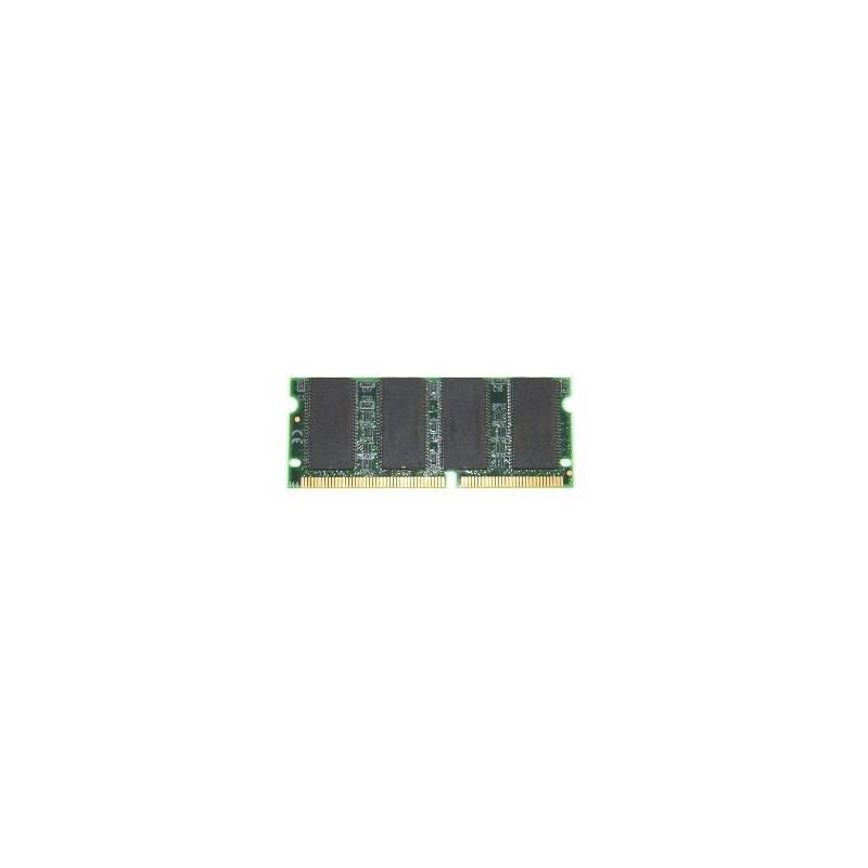 SDRAM PC100 128MB SAMSUNG - Barrette Memoire RAM