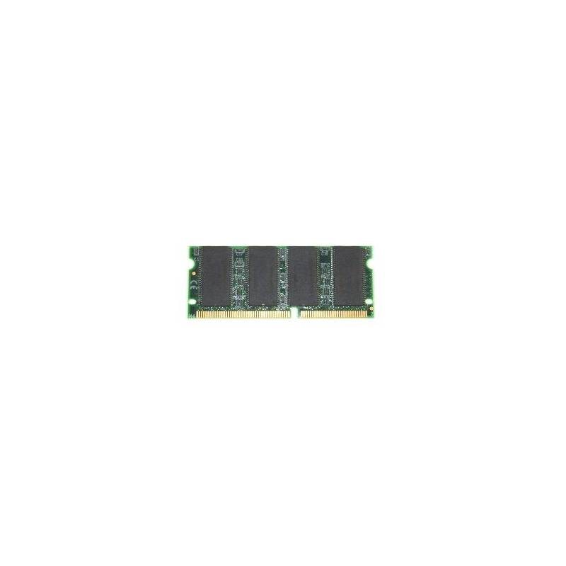 SDRAM PC100 64MB SAMSUNG - Barrette Memoire RAM