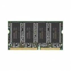 SDRAM PC100 128MB TOSHIBA - Barrette Memoire RAM