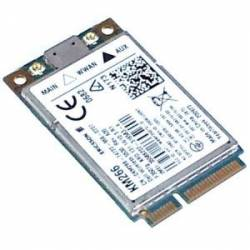 DELL WWAN 3G 5520 - KR-0WW761