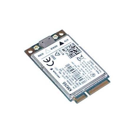 DELL WWAN 3G 5520 - KR-0WW761