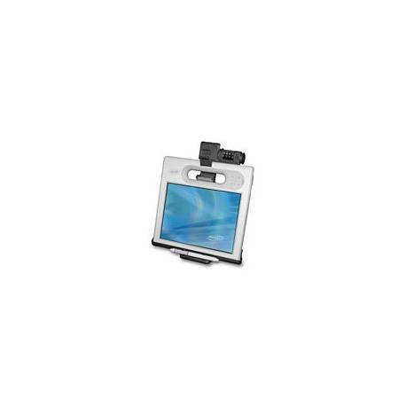 Station d'accueil Mobile Dock pour Séries C5 et F5 avec système de verrouillage - Motion Computing - Tablet PC