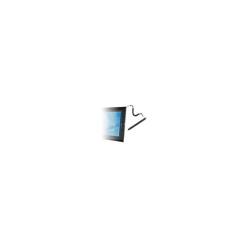 Cordon de fixation pour stylet gris - Motion Computing - Tablet PC
