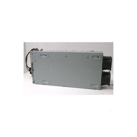 APPLE AcBel API4FS13 291G - 614-0373 - Alimentation 1000W