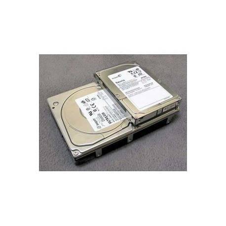 Remplacement du disque principal par un 1000 Go - PC Fixe et Portable