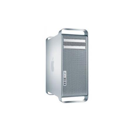 Apple Mac Pro Eight Core Xeon 2.8Ghz 16Go A1186 2180 - Station de Travail