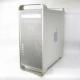 Apple Power Mac G5 A1117 (EMC 2023) M9591LL/A - Unité Centrale Multimédia