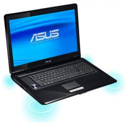 ASUS N90SC-UZ063V - Ordinateur PC Portable