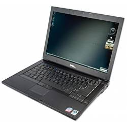 Dell Latitude E6400 - Windows 7 - Webcam - C2D 2GB 160GB - 14.1'' - Ordinateur Portable PC