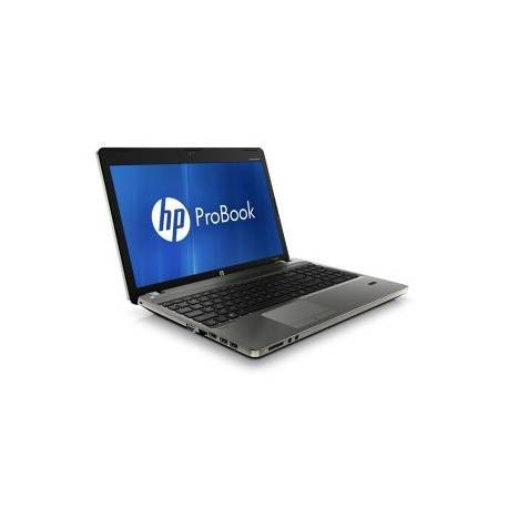 HP ProBook 4530s - Windows 7 - Core i5 - Ordinateur portable reconditionné