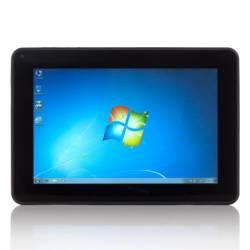 Dell Latitude ST T02G - Tablet PC Reconditionné