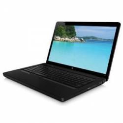 HP Pavilion G72-B53SF - Ordinateur PC Portable