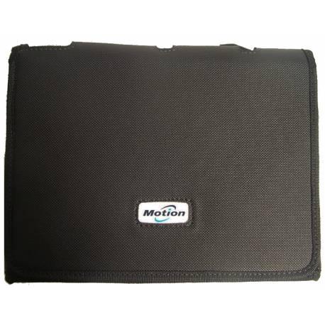 Coque Optimum pour tablette Motion computing gamme J - Housse de protection