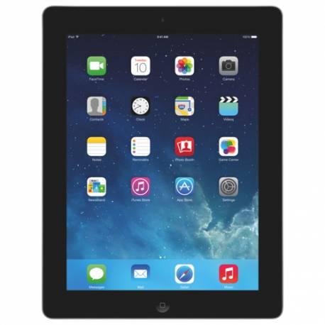 Apple iPad Noir Retina 16Go 3G/4G GPS - Boite d'origine - Tablette Tactile
