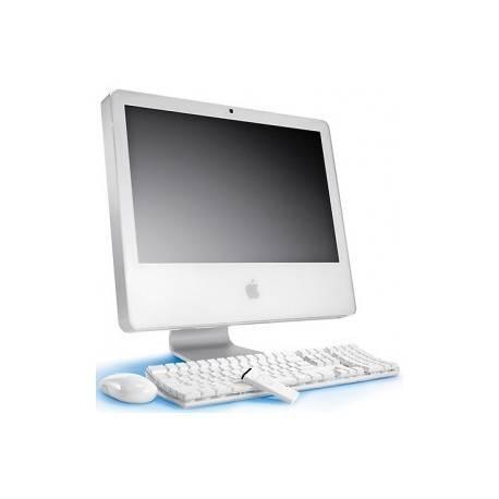 """Apple iMac 20"""" A1207 (EMC 2118) 2.16GHz - Unité Centrale"""