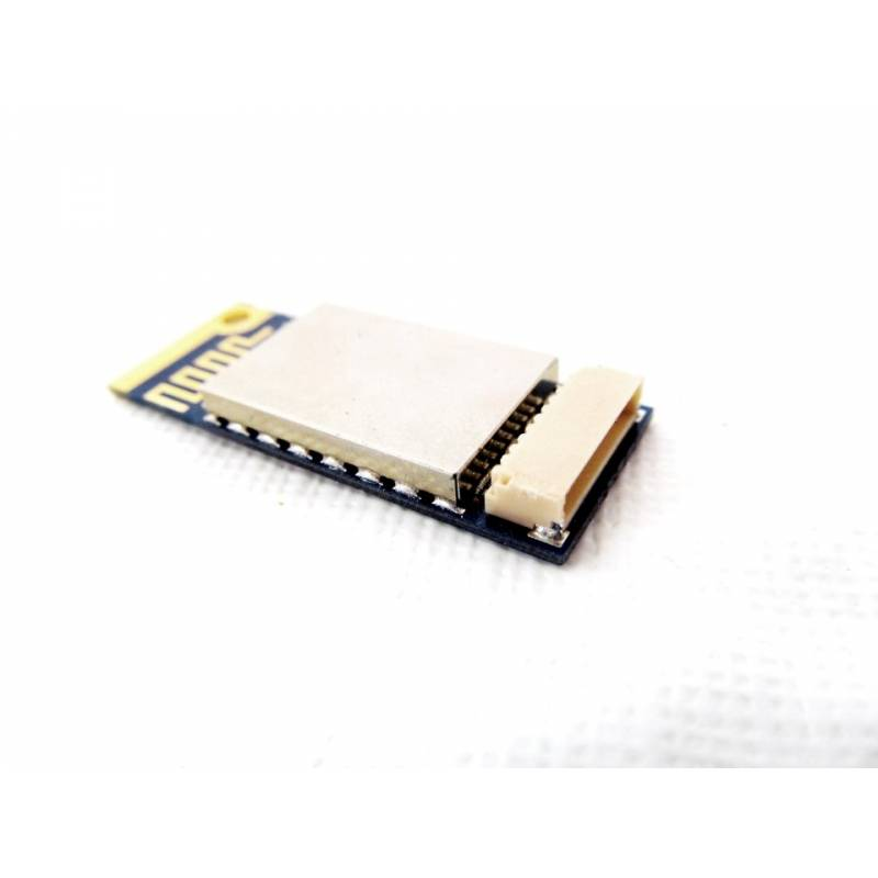 DELL Bluetooth RD530