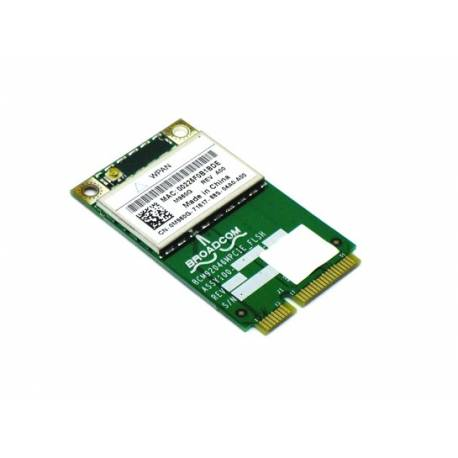 DELL Bluetooth M960G