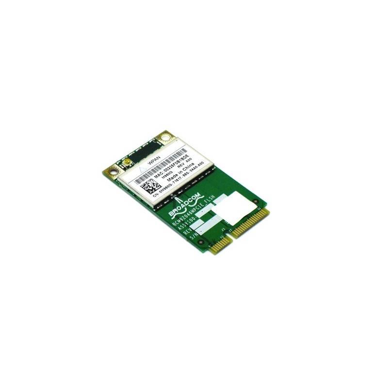 DELL Bluetooth M960G