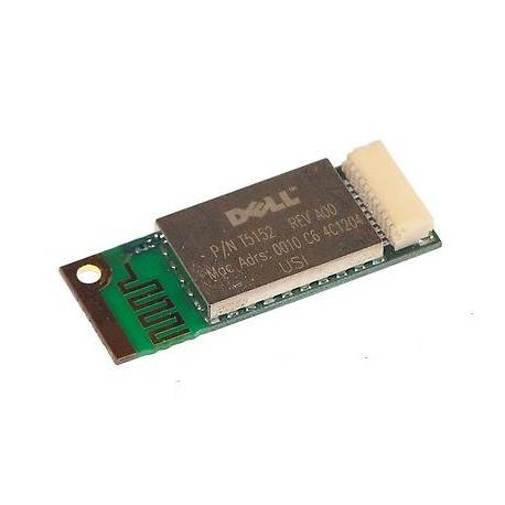 DELL Bluetooth T5152