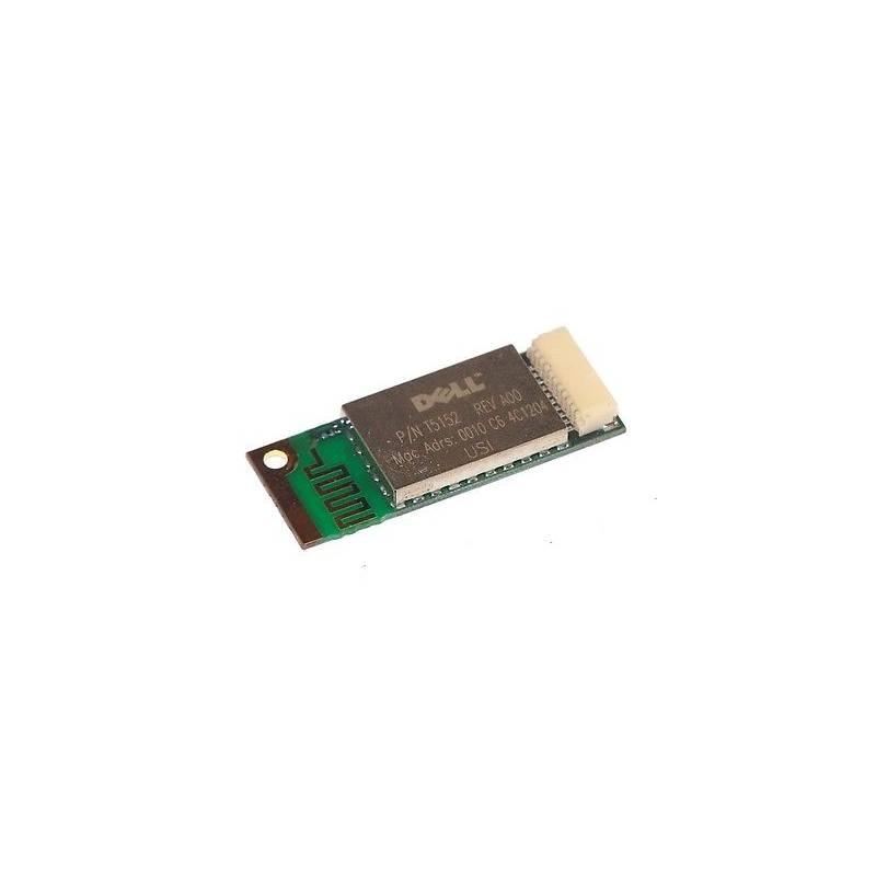 DELL Bluetooth T5152