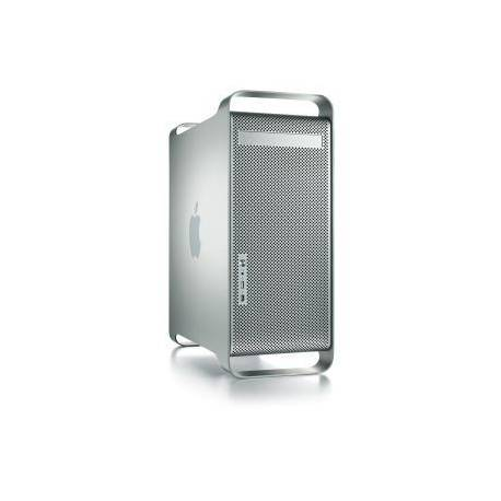 Apple Power Mac G5 A1117 (EMC 2023) M9590LL/A 2 X 2.0 GHz- Unité Centrale Multimédia