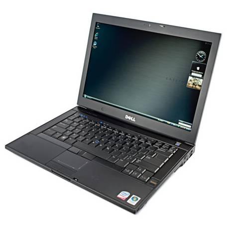 Dell Latitude E6400 Windows 7 - Ordinateur Portable PC