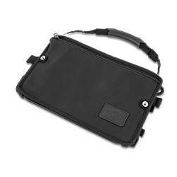Kit Work Anywhere Série R12 - Poignée - Motion Computing - Tablet PC