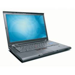 Lenovo ThinkPad T410 Core i5 Windows 7 - Ordinateur Portable PC