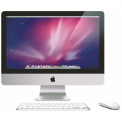 "Apple iMac 27"" core i5 2.7GHz A1312 (EMC 2429) - Unité Centrale"