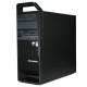 Lenovo ThinkStation S20 TW - Intel core Xeon