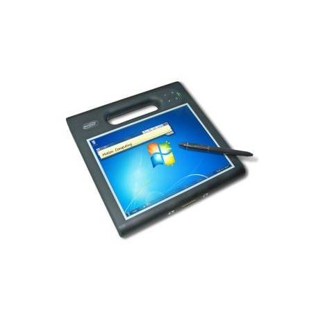 F5m Motion Computing - Windows 8.1 - i3 4GB 64GB SSD - 10.4 - Tablet PC