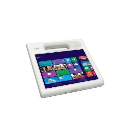 C5m Motion Computing - Windows 8.1 - i3 4GB 64GB SSD - 10.4 - Tablet PC