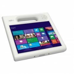 C5m Motion Computing - Windows 7 - i7 4GB 128GB SSD - 10.4 - Tablet PC