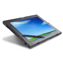 Motion Computing LE1600 - Windows XP Tablet - PM 512MB 30GB - 12.1 - Tablet PC