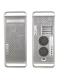 Apple Power Mac G5 A1047 (EMC 1969C) M9454LL/A 2 X 1.8GHz - Unité Centrale Multimédia