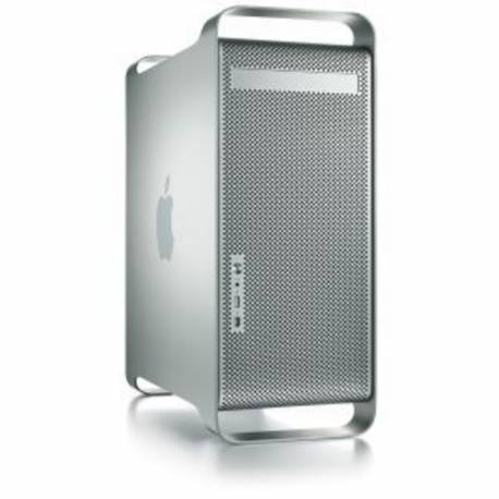 Apple Power Mac G5 A1047 (EMC 2061) 2 X 2 GHz - Unité Centrale Multimédia